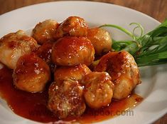 Preeoccupied Sanjeev Kapoor S Banarasi Chilli Chicken See More Hot And Sour Chicken Parcels