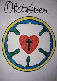 Bullet Journal, Symbols, Peace, Logos, Art, Art Background, Logo, Kunst, Performing Arts