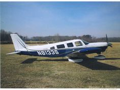 Piper Cherokee I need one for family hauling. Portable Record Player, Vinyl Record Player, Like A G6, Used Aircraft For Sale, Piper Aircraft, Bush Plane, Airplane Flying, Air Festival, Private Plane