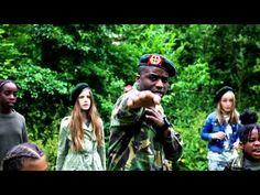 Herby - Wij Gaan Op Berenjacht - YouTube