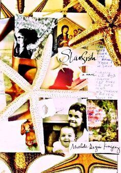 Starfish by Michele Kingery, http://www.amazon.com/dp/B00E5JLP6U/ref=cm_sw_r_pi_dp_n-Kcsb054W52J