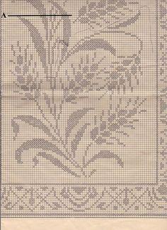 Angela Zapotoczny's 443 media content and analytics Cross Stitch Bird, Cross Stitch Borders, Modern Cross Stitch, Cross Stitch Flowers, Cross Stitch Designs, Cross Stitching, Cross Stitch Embroidery, Embroidery Patterns, Cross Stitch Patterns