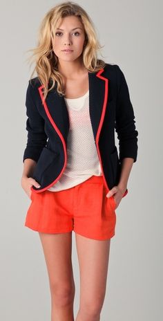Rag & Bone Bromley Blazer, love love love this blazer! why does it have to be $500?!!