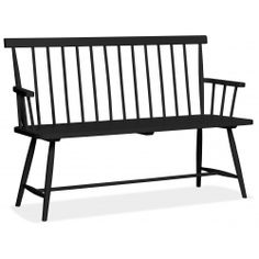 Outdoor Chairs, Outdoor Furniture, Outdoor Decor, Entryway Bench, Modern, Retro, Karl, Home Decor, Remodeling