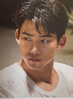 💖 Ok Taecyeon 💖 Korean Boys Ulzzang, Korean Men, Most Beautiful Faces, Gorgeous Men, Asian Actors, Korean Actors, Bring It On Ghost, Jaehyun, Ok Taecyeon