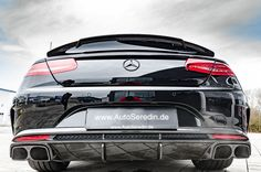 MERCEDES-BENZ S 63 AMG BRABUS 850 EXCLUSIVE FULL    -- Export price: 279.650 €--  Stoсk №: L458    Fuel consumption (in town): 10.3 l/100 km | CO2 emissions: 242 g/km | Energy efficiency class: F | Fuel type: Benzin     #mersedes_benz #autoseredin #Luxurycars Mercedes Benz, 100 Km, Benz S, Energy Efficiency, Luxury Cars, Type, Autos, Used Cars, Stuttgart