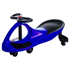 Found it at Wayfair - Lil' Rider Wiggle Ride-On Car http://www.wayfair.com/daily-sales/p/Gifts-for-Kids-Lil%27-Rider-Wiggle-Ride-On-Car~XLL1101~E14401.html?refid=SBP