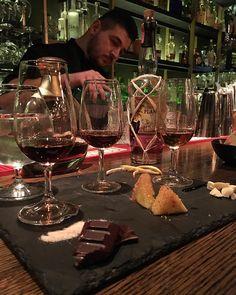 Rum dégustation : Santa Lucia - Zacapa XL - Kraken
