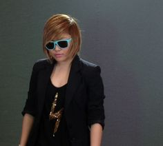 Charice - The X Factor Philippines (2012): GENERAL DISCUSSION - Page 3