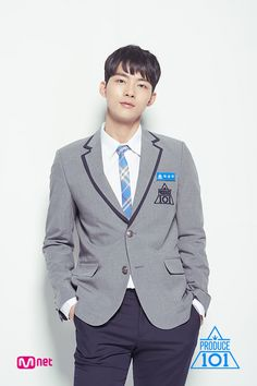 PRODUCE 101, PRODUCE 101 BOY VER, PRODUCE 101 SEASON 2, PRODUCE 101 BOY GROUP, PRODUCE 101 SEASON 2 PHOTO, PRODUCE 101 PROFILE, PRODUCE 101 SEASON 2 PROFILE, PRODUCE 101 BOY VER PROFILE, PRODUCE 101 SEASON 2 PROFILE IMAGE, PRODUCE 101 BOY VER PROFILE IMAGE, PRODUCE 101 BOY VER MEMBERS, PRODUCE 101 SEASON 2 MEMBERS