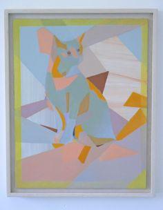 Saskia Leek Nz Art, Amazing Art, Inspire, Artists, Models, Gallery, School, Drawings, Painting