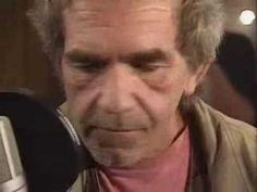 ▶ JJ Cale - after midnight - studio live - YouTube