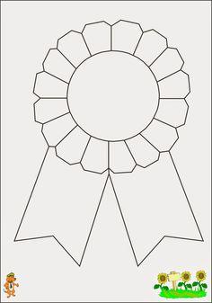 Idee e proposte didattiche per lo sviluppo e l'apprendimento. Risorse per insegnanti, educatori, genitori e Bambini Mothers Day Crafts, Crafts For Kids, Arts And Crafts, Felt Crafts Diy, Felt Diy, Coloring Sheets, Coloring Pages, Infant Classroom, Horse Party