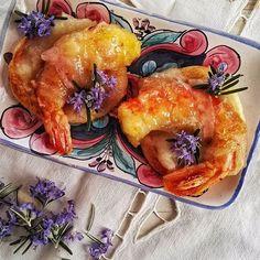 WEBSTA @lamaggioranapersa . ➖➖➖➖➖➖➖➖➖➖➖➖➖➖➖➖➖➖➖ . GAMBERI AL LARDO E MIELE ALLO ZAFFERANO SU SPUMA DI TOPINAMBUR Buon San Valentino 💟 Una nuova ricetta sul blog per una cena romantica romantica o, semplicemente, per un aperitivo tra amici…l'importante è festeggiare in allegria! Enjoy! . Trovate la ricetta nel link in Bio! . ➖➖➖➖➖➖➖➖➖➖➖➖➖➖➖➖➖➖ San Valentino, Chicken, Blog, Romantic Dinners, Blogging, Cubs