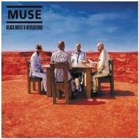 Muse - Supermassive Black Hole by Muse on SoundCloud