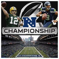 January 2015 ~ NFC Championship Game at Century Link, Seattle, WA Seahawks Football, Best Football Team, Seattle Seahawks, Football Helmets, Green Bay Packers Cheesehead, Century Link, Nfc Championship Game, Nfc West, Football Fever