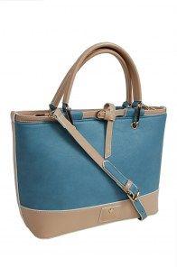 doca Bags, Stuff To Buy, Check, Fashion, Handbags, Moda, Dime Bags, Fasion, Totes