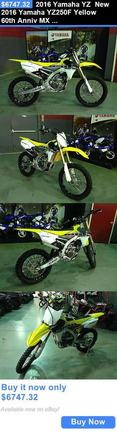 26 Best Yamaha 250 Images In 2018 Dirt Bikes Motorcycles Rolling