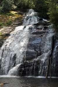 10 Blairsville Ga Ideas Blairsville Georgia Mountains North Georgia Mountains