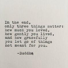 Buddha Life Quote Written on Typewriter Buddha Life Quote . - Buddha life quote written on typewriter Buddha life quote written on typewriter – – - Poetry Quotes, Wisdom Quotes, True Quotes, Words Quotes, Motivational Quotes, True Colors Quotes, Quotes Quotes, Media Quotes, Pain Quotes