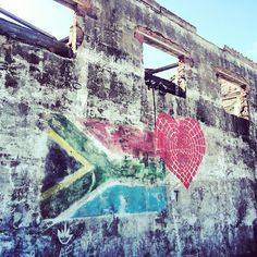 How to Vote for South Africans living Abroad (especially those in South Korea) — CityGirlSearching South Korea, South Africa, African Artwork, Travel Planner, Street Art Graffiti, Rest Of The World, Cape Town, Wall Design, Places To See