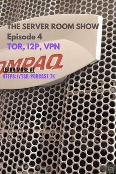 TOR, I2P, VPN