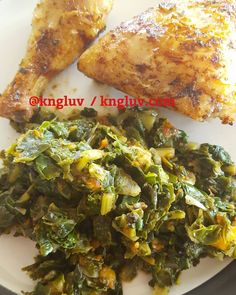 Grilled chicken with spinach tomotoe and onion #chicken