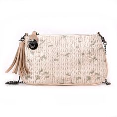 53d9c5e64 2018 summer new wave grass package Korean version of the simple fashion  shoulder Messenger small square bag $fashionbag #shoulderbags