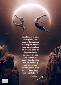 ... Amor Verdadero !! ...VMGA ...F-3,125 Español !!