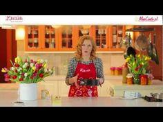 NapadyNavody.sk | Fantastická nepečená torta z bielej čokolády Watch V, Lace Skirt, Youtube, Food, Style, Fashion, Swag, Moda, Fashion Styles