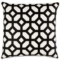 tiffany pillow, $48