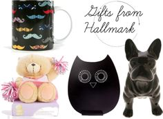 Win a great prize from Hallmark with:  http://www.lifeinabreakdown.com/win-with-hallmark-competition/#comment-177438