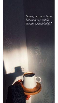 Story Instagram, Galaxy Wallpaper, Coffee Time, Tea, Quote, Coffee Break, Teas