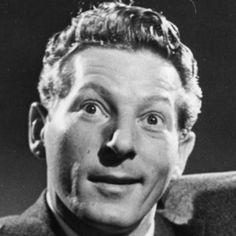 Danny Kaye - Philanthropist, Film Actor, Theater Actor, Singer, Television  Personality, Actor, Television Actor, Dancer, Comedian - Biography.com