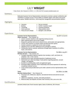 Customer Service Resume Template Free - √ 25 Customer Service Resume Template Free , Customer Service Representative Resume Examples – Free to Customer Service Resume Examples, Resume Summary Examples, Sales Resume Examples, Customer Service Jobs, Resume Objective Examples, Professional Resume Samples, Job Resume Samples, Sample Resume, Resume Format