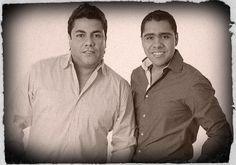 Churo Diaz y Lucas Dangond – Concentrados en su primera producción – http://vallenateando.net/2012/08/03/churo-diaz-y-lucas-dangond-concentrados-en-su-primera-produccion-noticias-vallenato/ - #Noticias #Vallenato !