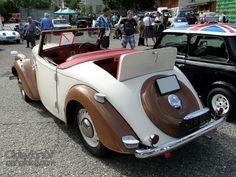 skoda-popular-420-roadster-1938-02 Vintage Cars, Clever, Popular, Vehicles, Cars, Popular Pins, Car, Classic Cars, Retro Cars