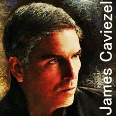 Art picture by Seizi.N ジェームズ・カヴィーゼル James Caviezel をお絵描きしました。  Person of Interest Soundtrack - Revenge http://youtu.be/1Ptosf-2a-c