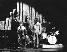 As 'Kind of Blue' Turns Drummer Jimmy Cobb Shares Miles Davis Memories Modal Jazz, Wynton Kelly, Miles Davis Quintet, A Love Supreme, Wayne Shorter, Turning 60, Giant Steps, Bill Evans, Herbie Hancock