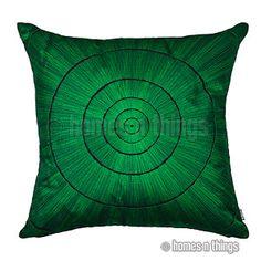 http://homesnthings.wordpress.com/2011/10/20/kas-2012-summer-edition-20-cushions-in-stock/kas-maraka-green-cushion300px/