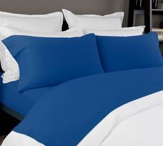 100 Cotton Knitted Jersey Sheet Set 150gsm Makes It Strong And Durable For Many
