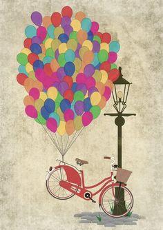 108 besten fahrrad bilder auf pinterest fahrrad kunst. Black Bedroom Furniture Sets. Home Design Ideas