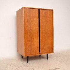 60s wardrobe - Google Search