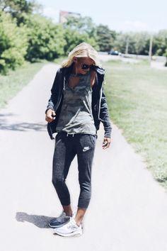 Kohl's Loungewear – TAYLOR CUQUA - #ad - #kohls