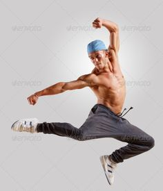 young man dancing hip hop ...  acrobat, action, active, adult, aerobics, african, american, art, artist, athlete, background, ballet, beautiful, beauty, black, body, boy, break, break-dance, breakdancing, casual, cool, dance, dancer, dancing, ethnic, expression, expressive, fashion, fit, guy, hip, hip-hop, hop, jumping, lifestyle, male, man, modern, people, person, rap, rapper, sport, style, stylish, trendy, urban, white, young