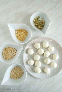 tartufi-salati-al-formaggio
