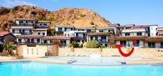 Marine Club Beach Resort - Hotel - Boa Vista - Kaapverdie | TUI