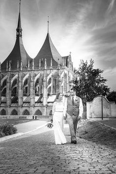 Wedding Day, Praha, Pi Day Wedding, Wedding Anniversary