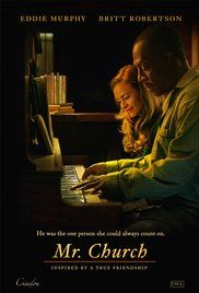 Sweetest, Purest, Heart-Warming Movie I've Had The Pleasure To Watch In A Looong Time! The Amazing Eddie Murphy and his beautiful cast put hope in my heart☺