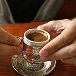 Turkish Coffee Istria Croatia, Turkish Coffee, Travelling, Food, Meal, Essen, Hoods, Meals, Eten